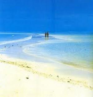 Дикие пляжи на кипре фото