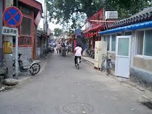 русские проститутки пекин