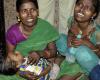 Фестиваль в восточной Индии привел к гибели 32 человек