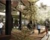 В Нью-Йорке построят первый подземный парк  в мире