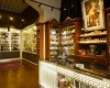 В Ирландии откроется музей виски