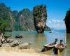 Особенности поездки в Таиланд