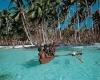 В Папуа-Новой Гвинее произошло семибальное землетрясение