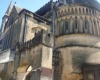 Взрывы бомб в англиканском соборе и туристическом центре в Занзибаре