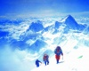 12 гидов погибли на Эвересте