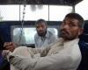 Шокирующее преступление в Пакистане: задержаны каннибалы