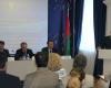 Беларусь приглашает Индонезию организовать национальную выставку товаров