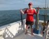 Традиционный турнир по рыбной ловле стартует в Эксмуте