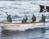 Любителям экстремального отдыха предлагается поохотиться на настоящих сомалийских пиратов