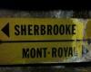 Более тысячи пассажиров застряли между станциями метро в Монреале