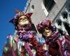Карнавал в Венеции пройдет с 15 февраля по 4 марта