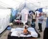 В Нигерии свирепствует холера: 71 погибших