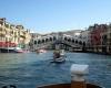 Немецкий турист был раздавлен теплоходом в Венеции