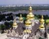 5 советов для поездок по бизнесу в Киев