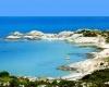 Остров Крит отлично подходит для семейного отдыха