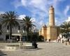 Деньги за туры в Тунис не вернут