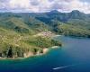 Гаити реализует инновационные меры для стимулирования туризма