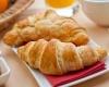 В Сирии категорически запрещено есть круассаны