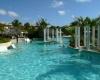 Доминикана - цены на экскурсии доступны для каждой семьи