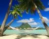 Сколько стоит путевка в Доминикану сейчас?