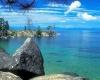 Республика Доминикана, цены на отдых, еду и прочее