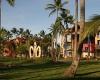 Баваро Принцесс Доминикана - замечательный отель