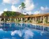 Отдых в Доминикане - отзывы туристов и Чениной Евгении