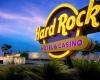 Доминикана - отель Хард Рок имеет комфортные условия для отдыха