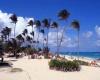 Туры в Доминикану в марте подарят вам массу развлечений