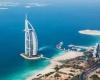 Отдых в Дубае – самый популярный курорт ОАЭ всего за 52 526 на двоих