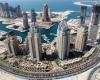 Райский отдых в Дубаи