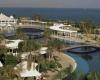 Топ Х отель в Египте - рейтинг отелей Египта от Беловой Ирины