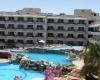 Отель Sea Gull 4 звезды в Египте - незабываемый отдых в роскошном отеле