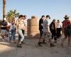 Какие есть новости Египта для туристов?