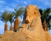 Россия и Египет могут перейти на расчеты в рублях