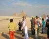 Отдых в Египте  - отзывы туристов