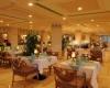 Отель Citadel Azur Resort в Египте - все условия для отдыха с детьми