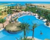 Sultan Beach 4* в Египте - отель для людей, любящих активный отдых