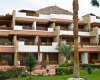 Отель Таба Хилтон в Египте - курорт для деловых людей