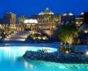 Какие лучшие отели Египта в Хургаде?