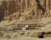 Экскурсии в Египте - отзывы бывалых
