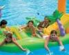 Отдых в Египте с детьми - цены очень низкие