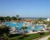 Отдых в Египте в октябре - цены позволяют отдохнуть даже студентам