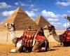 Египет как страна-стереотип