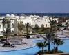 Лучшие отели Египта 5 звёзд постоянно заполнены до отказа