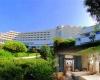 В рейтинг отелей Египта в Хургаде отель Хилтон Плаза попал не случайно