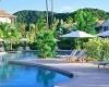 """Церемония награждения """"Оскар индустрии туризма"""" будет проходить на Карибских островах"""