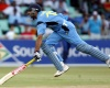 Новая Зеландия проведет Кубок мира по крикету в 2015 году