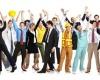 Как найти больше клиентов в бизнес?