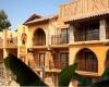 Отель Луара Бич Кипр произвёл на меня положительное впечатление
